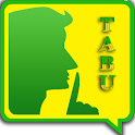 Temat TABU icon