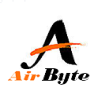 Air Byte