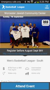 玩免費健康APP 下載Basketball Moves app不用錢 硬是要APP