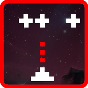 Space Galaxy Invaders 3D for PC and MAC