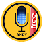 ANDY (Siri for Android) 11.6x Free APK for Android