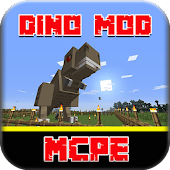 Dino Mods