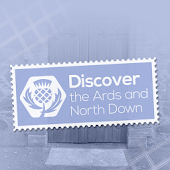 Discover Ards & North Down