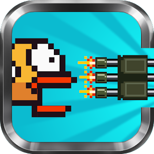 Steel Wings.apk 1.1.5