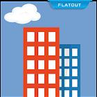 Flatout Free Apex Nova Holo Go icon