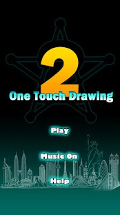 One Touch Drawing 2 - screenshot thumbnail
