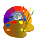 Paint Picture icon