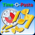 Time-O-Pasta icon