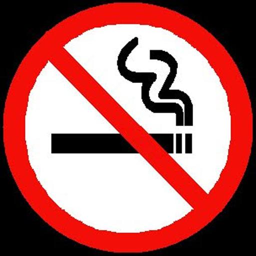 Dejar de Fumar Auto Hipnosis