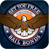 Set You Free Bail Bonds