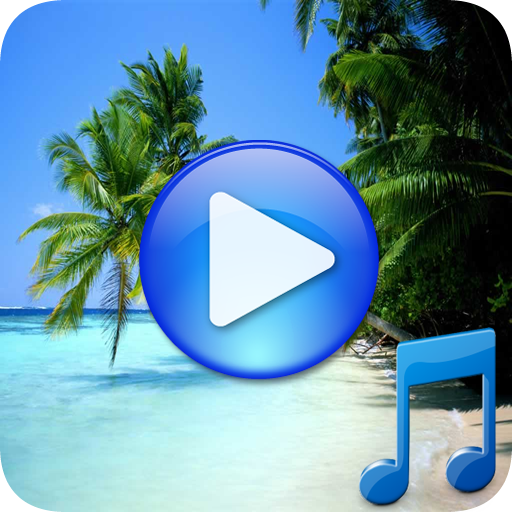 Nature sounds relax & sleep file APK Free for PC, smart TV Download