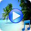 Nature sounds relax & sleep 1.0 APK for Android