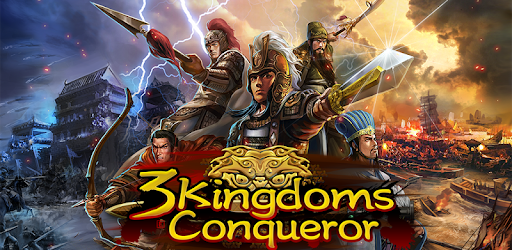romance of the three kingdoms xi download free full version