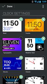 Qualcomm Toq Screenshot 4