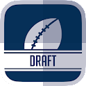 Draft 2016 News Edition