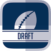 Draft 2015 News Edition