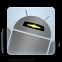 ViewPagerIndicator Sample logo