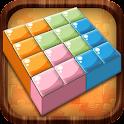 Puzzle Block icon