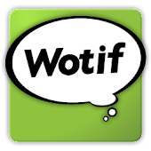 Wotif hotel bookings on the go