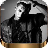 Lecrae: Videos + Music