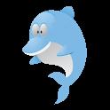 Ocean Pairs - Free icon