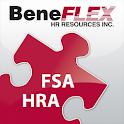 BeneFlexHR Mobile icon