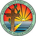 Radio Santa Cruz icon