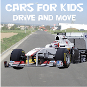 Cars for kids 3 - Free