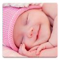 Baby Lyrics & Songs icon