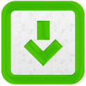 Tubemate Downloader All Video icon
