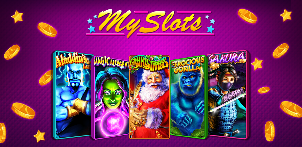 Lucks casino 5 free