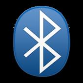 Bluetooth AutoStart Launcher