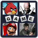 4Pics 1Word: Whats The Game icon