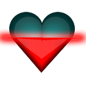Romantic Scanner icon