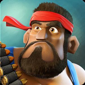 [iOS / Android] Boom Beach -Official Thread-