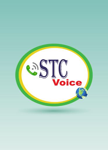STC Voice
