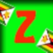 Zim Bulletin