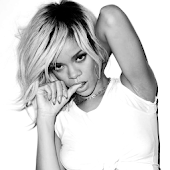 Rihanna Videos Music News