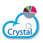 Crystal Cloud Report