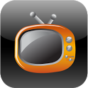 Orange Live TV icon