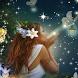 Fairy God Mother LWP