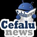 Cefalunews icon