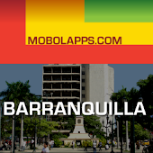 Guia de Barranquilla