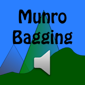 Munro Bagging Sounds