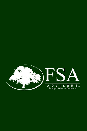FSA Advisors