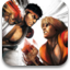 HD Street Fighter Wallpapers