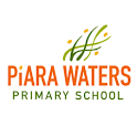 Piara Waters PS