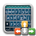 A.I.type EZReader Theme Pack logo