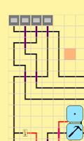 Screenshot of Current Circuit Builder