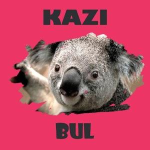Kazı ve Bul – Kazan for PC and MAC